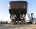 Tugboat 4
