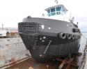 Tugboat 6