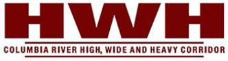 hwh-corridor-logo